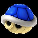 Blue Shell (SMPUB)