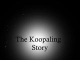 The Koopalings Story