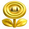 185px-250px-Flor de oro