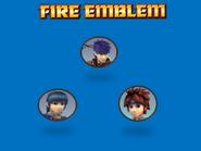 Fire Emblem Universe