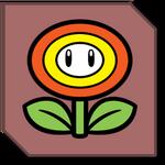 MKXW - Flor de Fuego