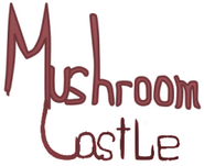 MushroomCastlelogo