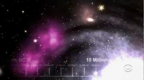 The Big Bang Theory Intro Season 1 HD-0