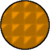 Roto-disc