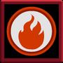 Fire Block