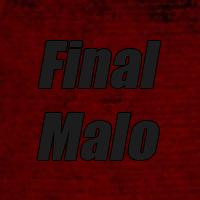 PiDW-FinalMalo
