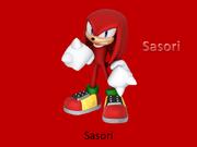 Sasori-Hilos-de-Chakra