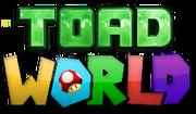 TW Logo (by Lemon)
