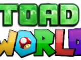 Toad World