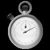 100px-ChronoTimeTrial M&SGP