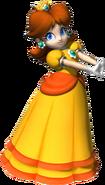 Daisy stars