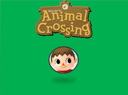 Animal Crossing Universe