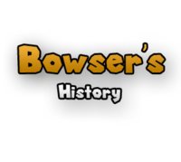 BowserStory
