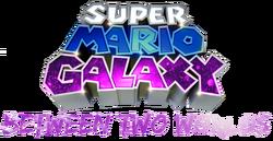 SMGBTW logo