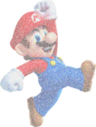 3d vanish mario by gamermakerguy-d6374wi