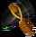 Hammer (MKM)