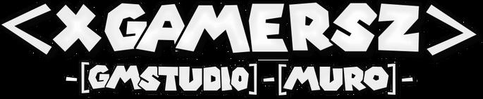 Logo studio muro