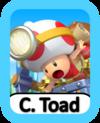 Capitan Toad SR