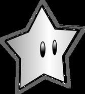 Estrella de Ondas (SM)