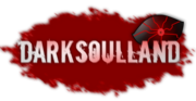 DarkSoulLandLogo