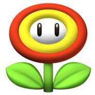 185px-200px-Flor de Fuego