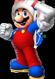 Mario Boomerang2