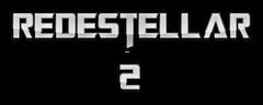Redestellar 2