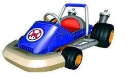 Double-Dash-Karts-mario-kart-852150 277 186