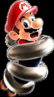 Mario Resorte