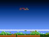 Mario JX: The Origin