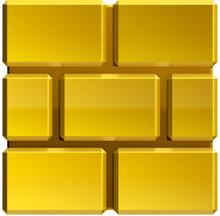 Bloque de Oro