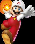 Mario De Fuego