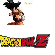 Goku SSBDS