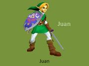 Juan.d.vargasmoreno