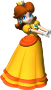 Princesa Dais