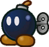 Bob-omb-0