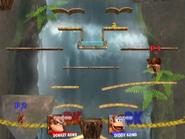 Rumble-falls