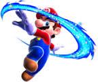 Mario a la Epic