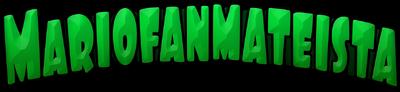 Mariofanmateista