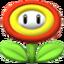 Rango Flor (LS)