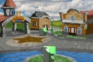 Toad town real life by jhr921-d6556io