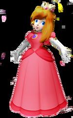 Princess Raspberry