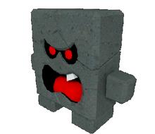 Roca picuda-3