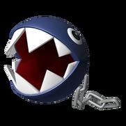 Chain Chomp (MKM)