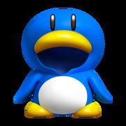 Pinguinaje