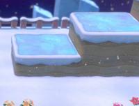 Super Mario 3D World Screenshot 1