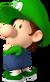 Baby Luigi (MKM)