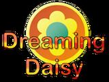 Dreaming Daisy