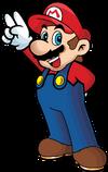 Mario SPP2