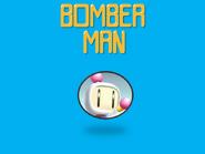 Bomberman Universe